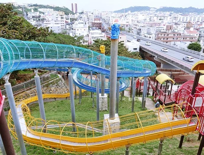 50 日本沖繩自由行 租車分享 Grace Okinawa