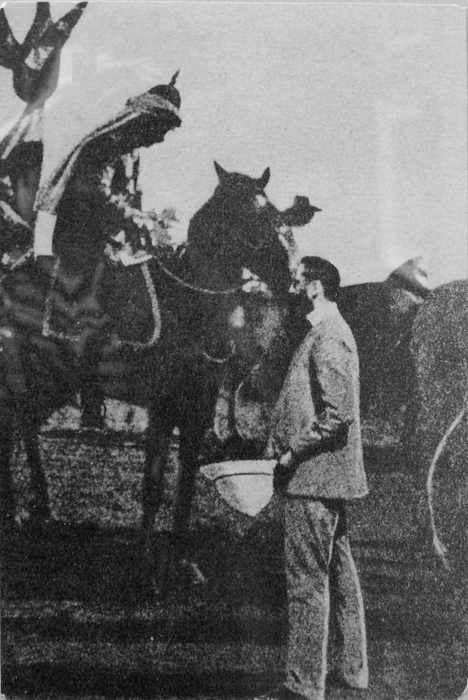 Image result for герцль турецкий султан