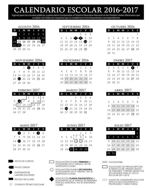 calendario-185-dias