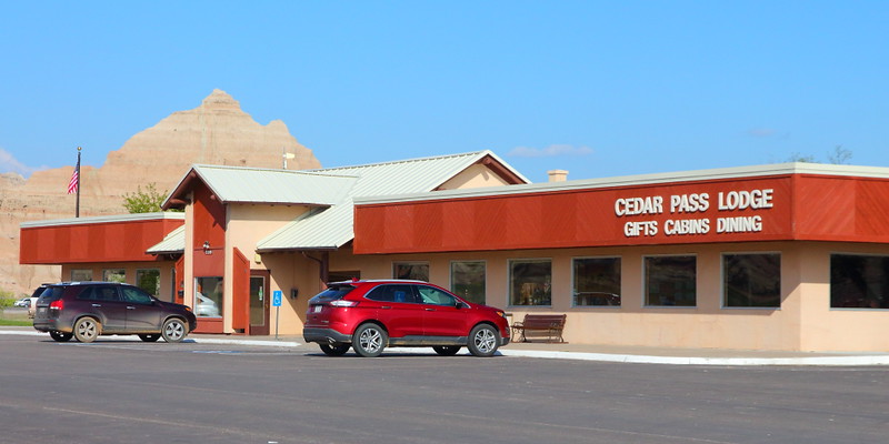 IMG_9182 Cedar Pass Lodge