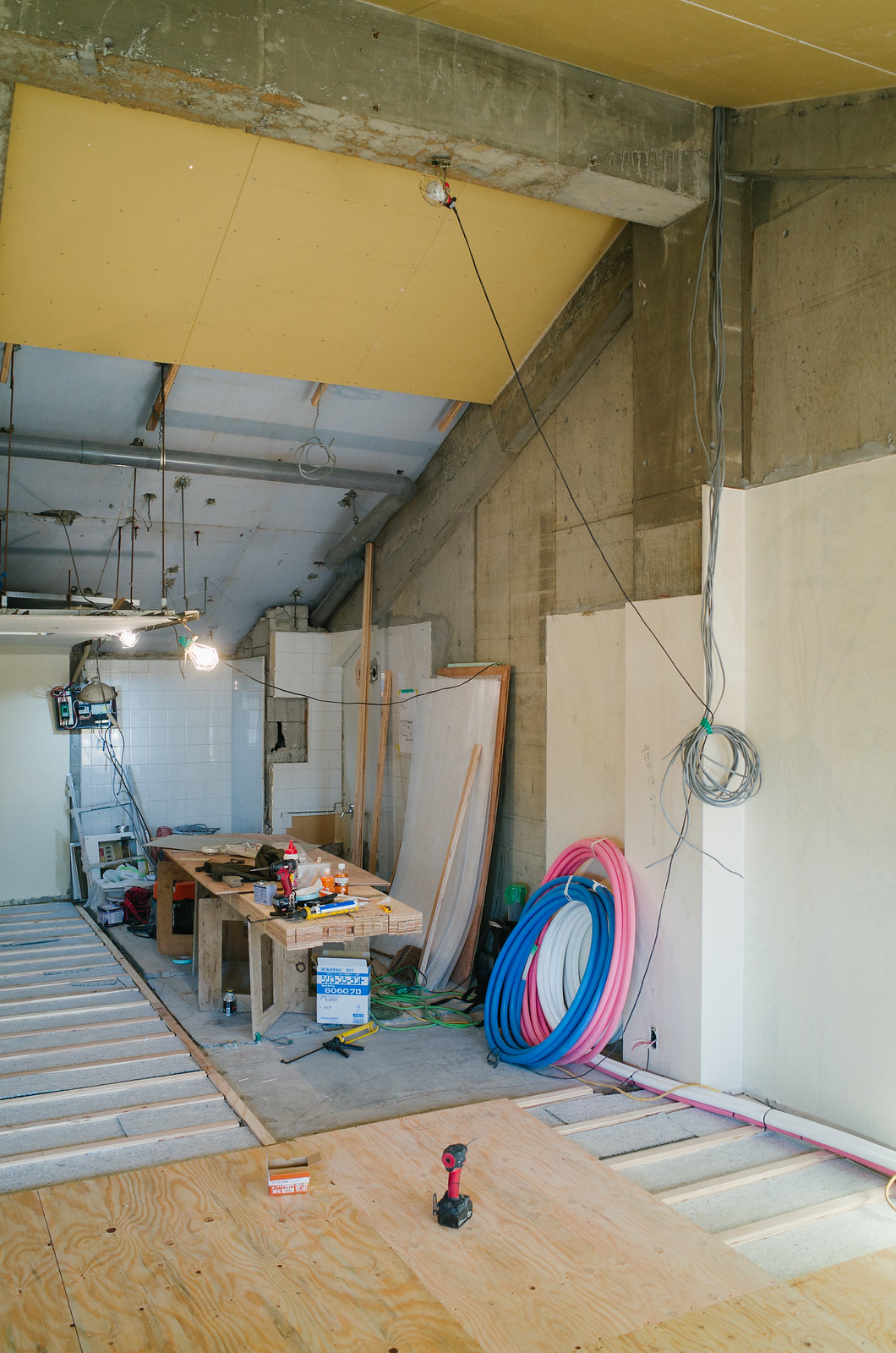 Renovation_161217