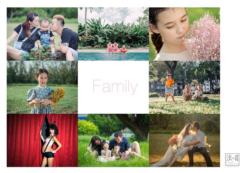 645zfamily