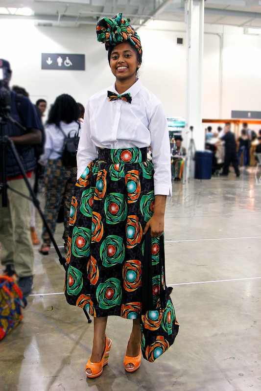 kitenge-bow-tie-ankara-bow-tie-african-print-bow-tie-chitenge-bow-tie-african-print-midi-length-skirt, african print chitenge style, ankara latest kitenge skirts, ankara long skirt, kitenge long skirt, chitenge long skirt, African print long skirt, ankara