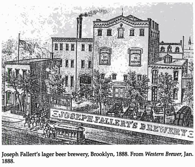 Joseph-Fallert-Brewery-1888