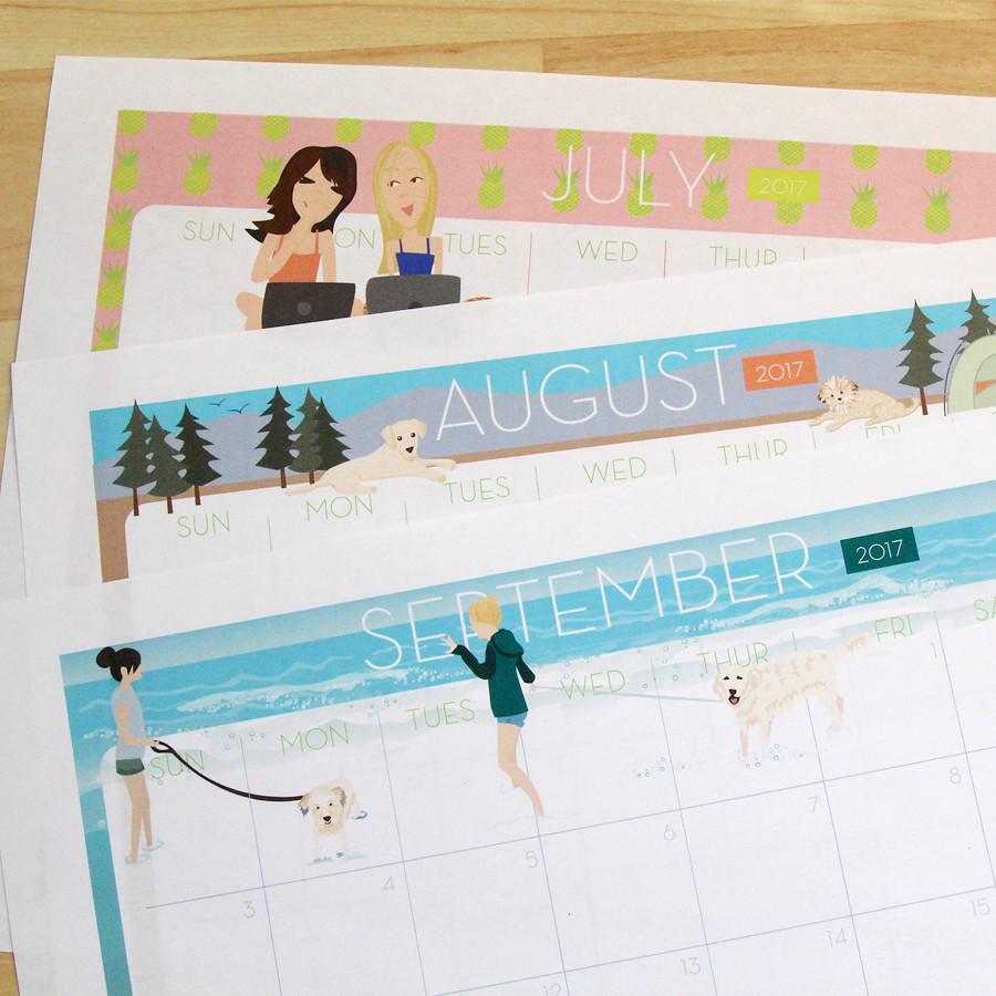 SAJ-2017-Calendar-2