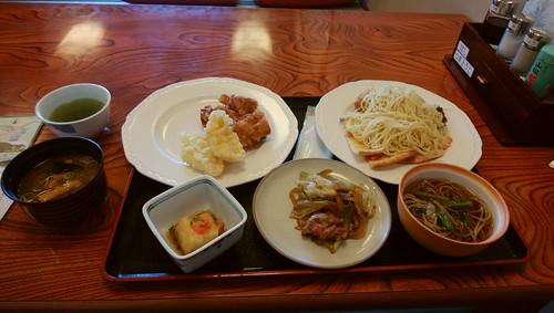 gifu-takayama-shibukinoyu-3rd-tue-buffet02
