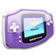 Gloss PNGEmulator_Nintendo_GameBoy_Advance
