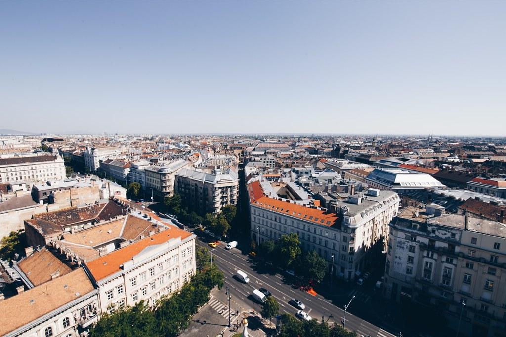 Budapest guide-37