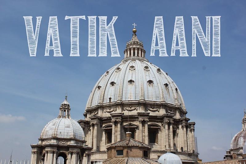 Vatikaani_1