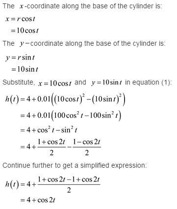 Stewart-Calculus-7e-Solutions-Chapter-16.2-Vector-Calculus-48E-2