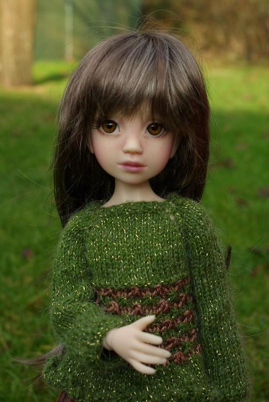 Les Liz Frost d'Hellebore : nouveaux yeux pour Maddison et Ruby 31573537805_5abed15bfb_c