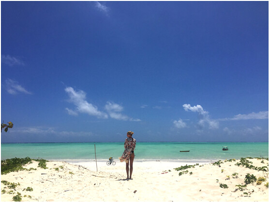 things to do in Zanzibar Island
