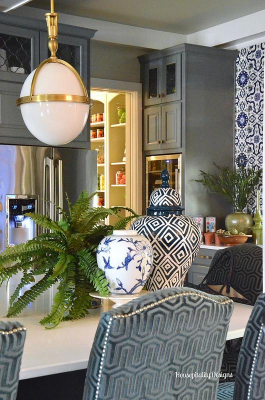 HGTV Smart Home 2016-Housepitality Designs