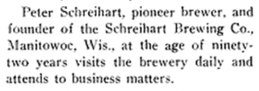 peter-schreihart-brewers-review