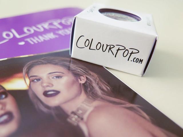 colourpop_eyeshadow (9)