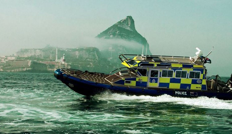 royal police gibraltar1