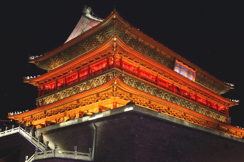 PBFT_China_Xi'an_4