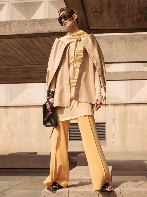 Valery-Kaufman-Vogue-Russia-Sebastian-Kim-06-620x827