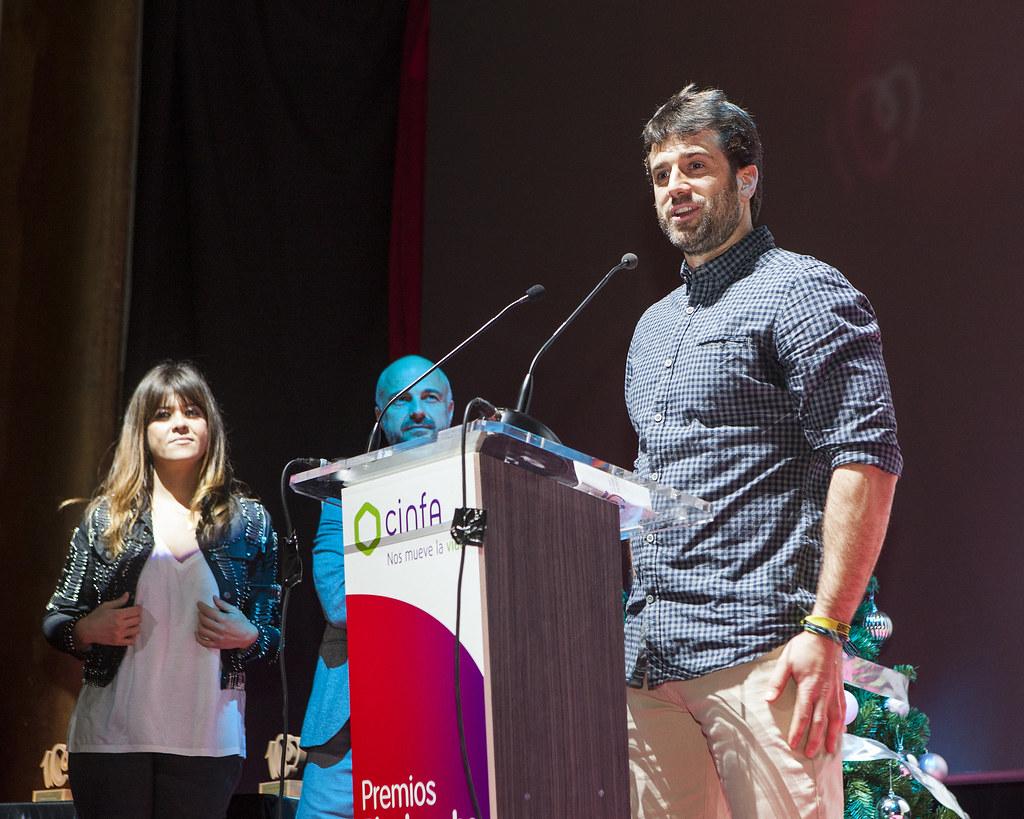Premios Cadena 100