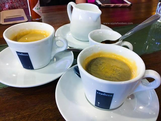 Fratello Coffee