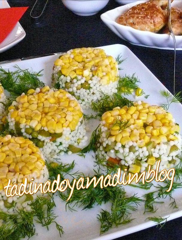Tadinadoyamafim.blogspot
