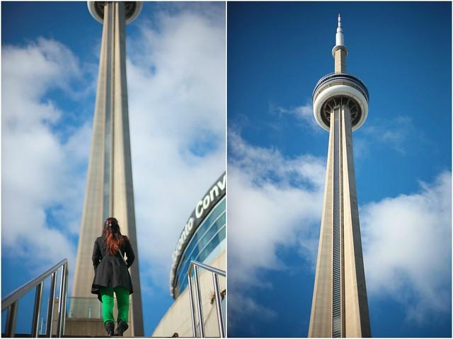 Toronto Tanvii.com 31
