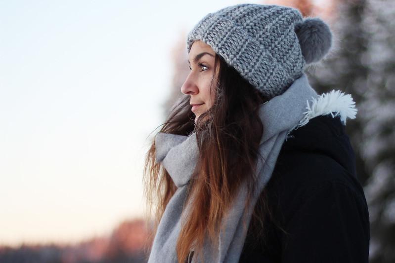 talviminä 3