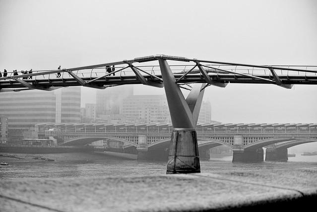 London_2016-21