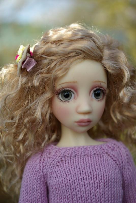 Les Liz Frost d'Hellebore : nouveaux yeux pour Maddison et Ruby 30763792893_2a4375dea9_c