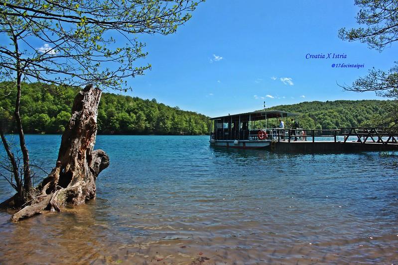 croatia-Plitvice LakesNational Park -克羅地亞-16湖國家公園-17docintaipei (109)