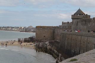 127 Saint Malo