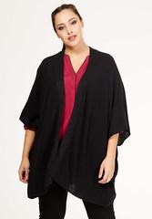 gilet-style-kimono-en-maille-pailletee--noir-grande-taille-femme-vd750_2_zc1