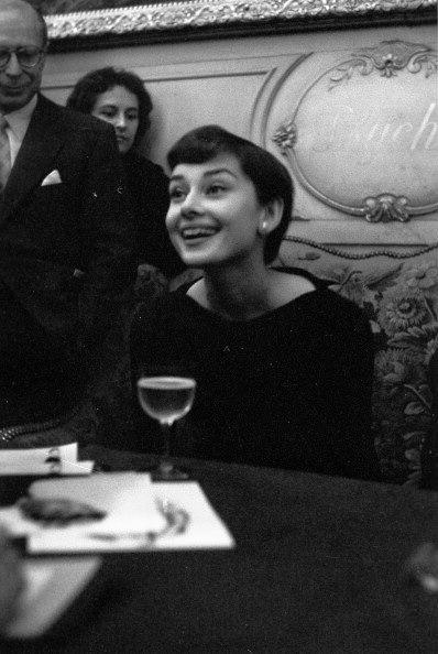 Hepburn202