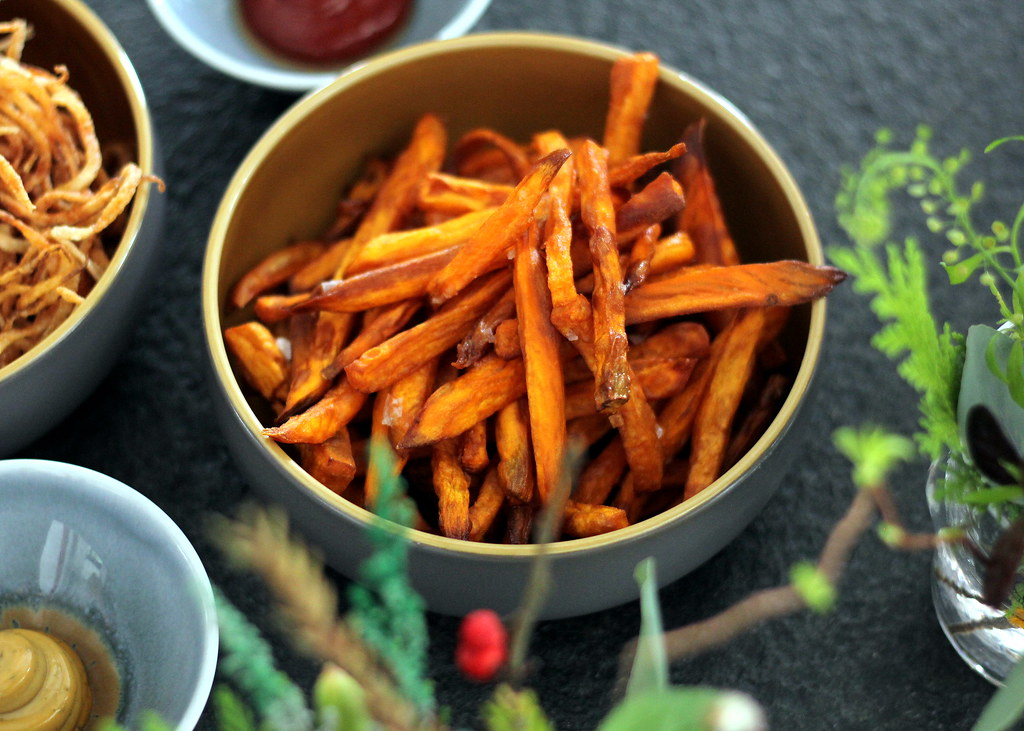 wildseed-bar-triple-cooked-sweet-potato-fries