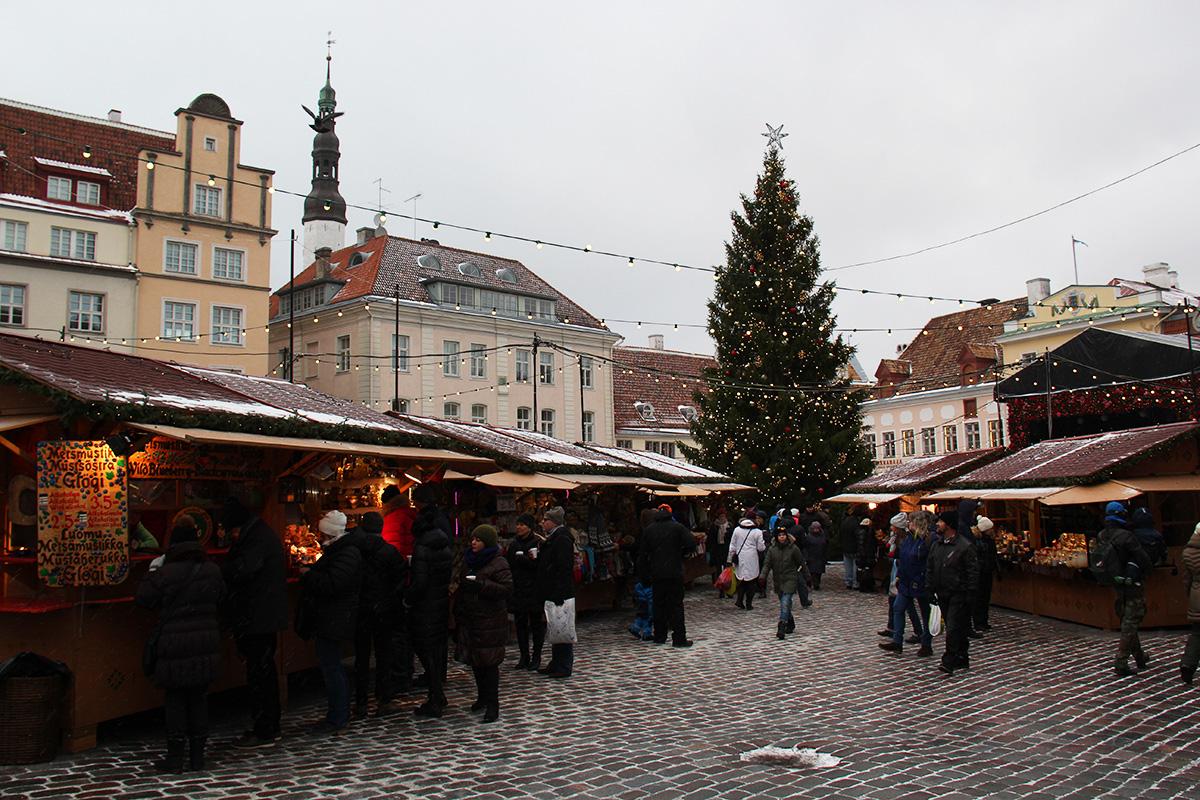 Tallinna_joulumarkkinat_paiva