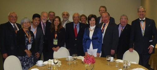 Peruvian Society of Internal Medicine