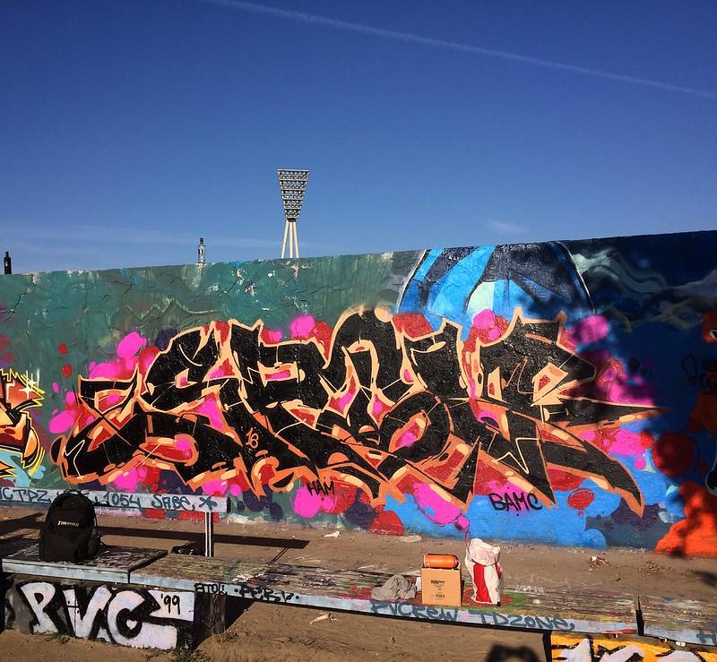 16-Berlin