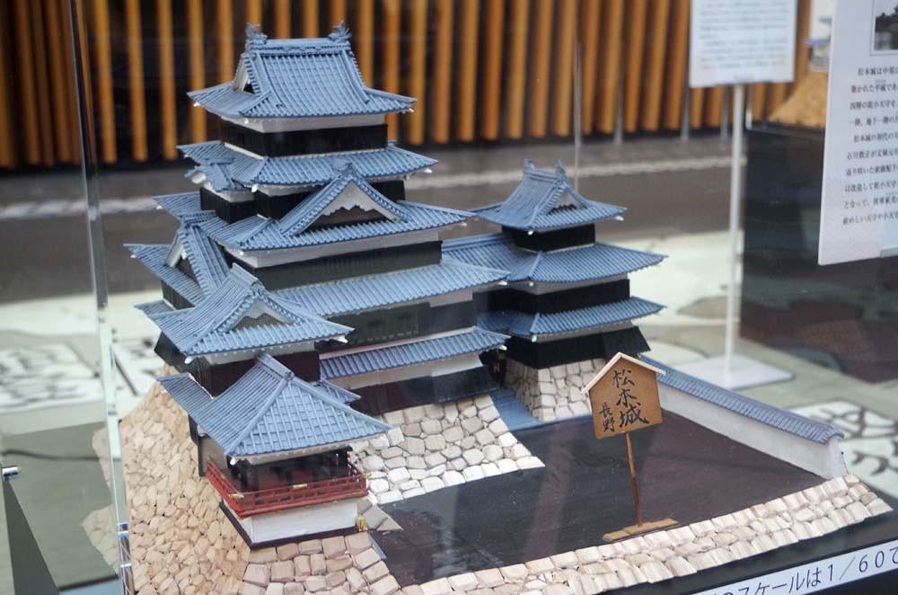 toomilog-JapaneseCastlegallery_007