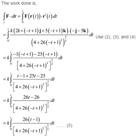 Stewart-Calculus-7e-Solutions-Chapter-16.2-Vector-Calculus-42E-3
