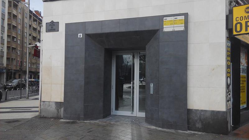 Reforma Portal Adriano VI 2 - Birketa