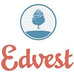 Edvest