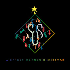 SCS_Christmas_cover