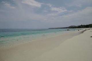 ilocos saud beach 9