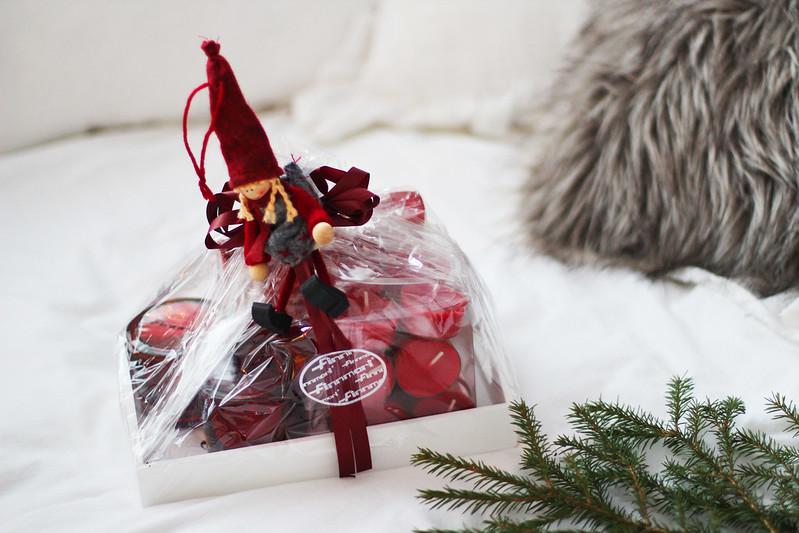 joululahjat blogi 6 finnmari
