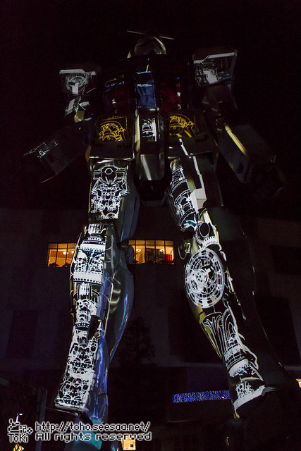 Gundam_WINTER_LIGHT_UP_2016-13