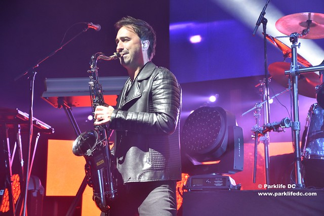 Duran Duran 32