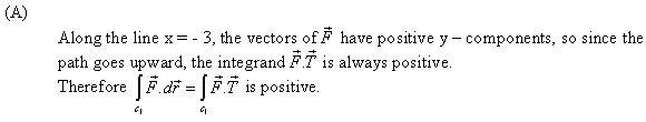Stewart-Calculus-7e-Solutions-Chapter-16.2-Vector-Calculus-17E