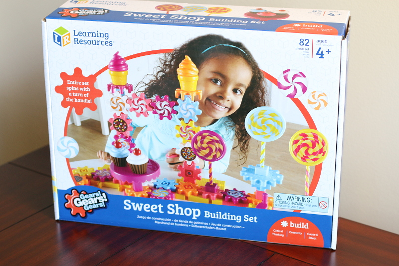 learning-resources-sweet-shop-building-set-1