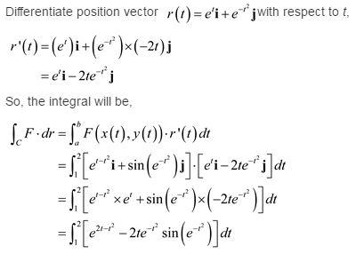 Stewart-Calculus-7e-Solutions-Chapter-16.2-Vector-Calculus-23E-2