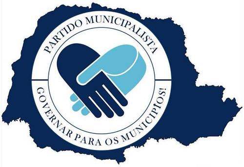 partido municipalista